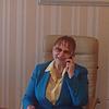 Валентина, 68, г.Ейск