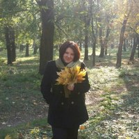 Наталья, 40 лет, Козерог, Днепр