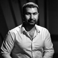 Фируз, 34 года, Телец, Ташкент