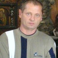 Анатолій, 55 лет, Скорпион, Львов