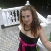 Полина, 28, г.Кобрин