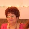 Валентина, 60, г.Кирово-Чепецк