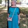 Светлана, 53, г.Октябрьский (Башкирия)