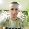 Евгений, 20, г.Барановичи