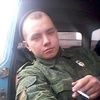Константин, 21, г.Амвросиевка