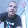 Николай, 28, Першотравенськ