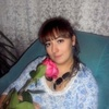 Анастасия Логунова, 34, г.Семей
