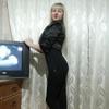 Елена, 36, г.Норильск