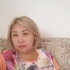 Жадыра Сейлханова, 41, г.Астана