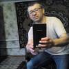 S.grey, 36, г.Ровеньки