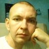 Алексей Егоров, 29, г.Анжеро-Судженск