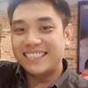 Edwin, 31, г.Куала-Лумпур