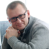 Шемчук Валентин Ивано, 53, г.Красилов