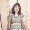 Элина, 41, г.Гаврилов Ям