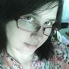 Татьяна, 33, г.Шортанды