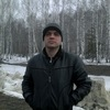 Георгий, 47, г.Москва