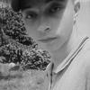 Александр Жуков, 19, г.Нестеров