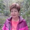 Галина Розенберг, 53, г.Запорожье