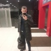 Artem, 28, г.Сургут