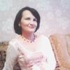 вика, 49, г.Краматорск