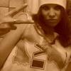 Kristina, 28, г.Дзержинский