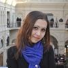 Сабрина, 29, г.Ташкент