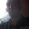 Михаил, 28, г.Черновцы