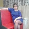 Светлана, 34, г.Петропавловск