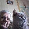 Юрий, 65, г.Зеленоград