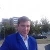 Dima, 20, Канів
