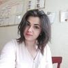 Анастасия, 24, г.Одесса