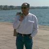Anas Yannis, 53, г.Ptolemaida