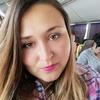 Юлия, 31, Дніпро́