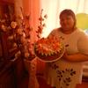 ИРИНА, 44, г.Медногорск