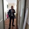 Амид, 30, Дніпро́