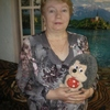 Ирина, 50, г.Арти