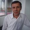 Олег, 57, г.Благовещенск (Амурская обл.)