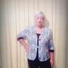 людмила, 56, Миронівка