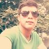 Латиф, 20, г.Углич