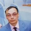 ALIBEK YEKHLASSOV, 39, г.Астана