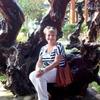 Мария, 48, г.Туапсе