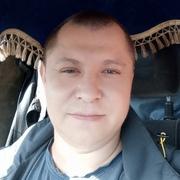 Ваня 31 Павлоград