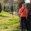 Руслан, 27, г.Киев