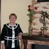 Светлана, 66, г.Лида