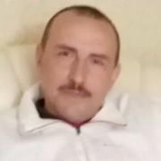 Андрей 42 Червень