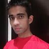 ajay, 37, Pune