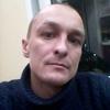 пааел, 33, г.Ухта