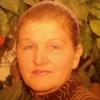 Тамара, 64, г.Курагино