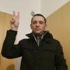 Oleg, 49, Bonn