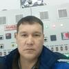 Отабек, 42, г.Алмалык